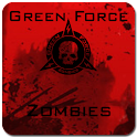 Green Force: Unkilled icon