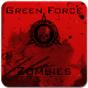 Green Force: Unkilled Download on Windows