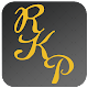 RK Payal Bullion Download on Windows