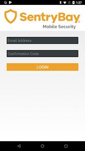 App Sentry MS APK for Windows Phone
