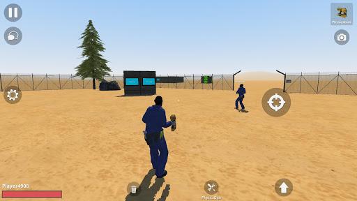 TUB screenshots 9