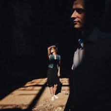 Wedding photographer Diana Simchenko (Arabescka). Photo of 19.06.2018