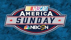 NASCAR America Sunday thumbnail