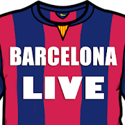 Barcelona LIVE — Goals and news for Barca Fans