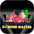DJ Word Master For PC Free Download (Windows/Mac) - Techni Link