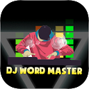 DJ Word Master 1.0.2