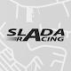 Slada Racing for PC-Windows 7,8,10 and Mac