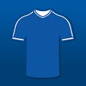Cruzeiro News icon