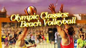 Olympic Classics: Beach Volleyball thumbnail