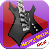 Heavy Metal Music | Hard rock