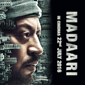 Madaari Movie Official Game