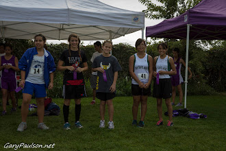 Photo: Awards Pasco Bulldog XC Invite @ Big Cross  Buy Photo: http://photos.garypaulson.net/p1047105549/e457f952a