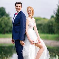 Wedding photographer Natasha Rolgeyzer (Natalifoto). Photo of 21.02.2018