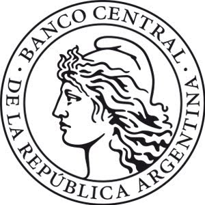"Historical and Numismatic Museum ""Héctor Carlos Janson"" of the Central Bank of Argentina"
