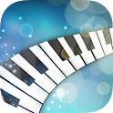 Relaxing Piano Songs icon