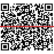 Smart Barcode Scanner QR Barcode Reader Free App