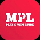 MPL Game Guide - Win Money from MPL Game Tips