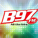 B97 - All the Hits
