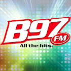 B97 - All the Hits icon