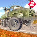 Truck Driver Cargo 2 APK