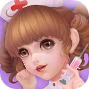 Sim Hospital BuildIt