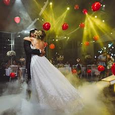 Wedding photographer Lev Sluckiy (leva123). Photo of 26.08.2018