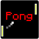Pong 2