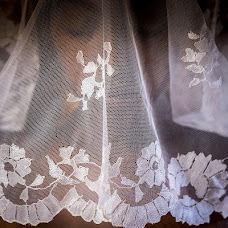 Fotógrafo de bodas simona pilolla (pilolla). Foto del 30.09.2017
