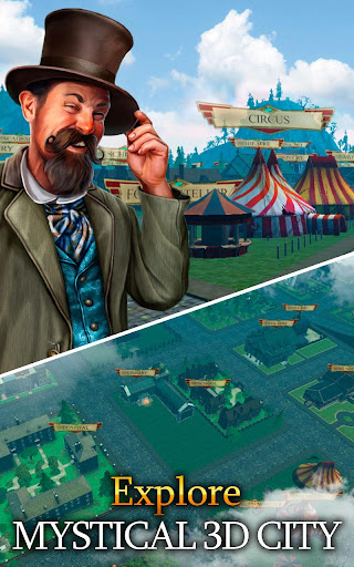 Family Hidden Secret: Mysterious Adventure 0.2.2 {cheat|hack|gameplay|apk mod|resources generator} 3