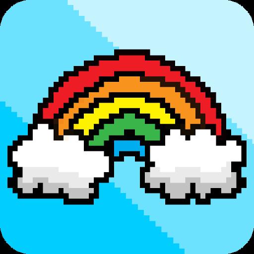 Mandala Coloring Book For Kids Free - Apl di Google Play | 512x512