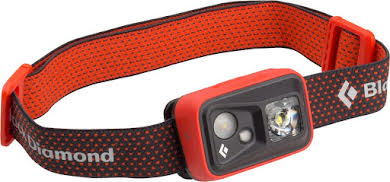 Black Diamond 2018 Spot Headlamp alternate image 4
