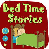 Bed Time Stories for Kids - Bedtime Story Videos