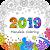 2019 Mandala Coloring file APK for Gaming PC/PS3/PS4 Smart TV