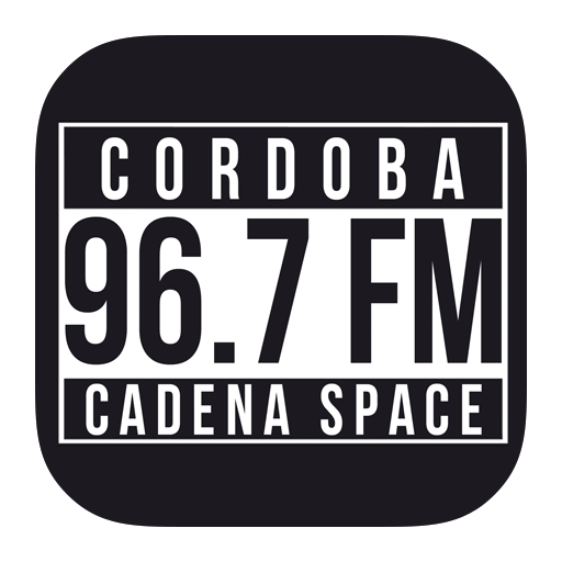 Cadena Space FM 1.4 screenshots 1
