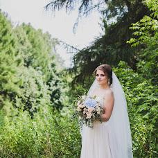Wedding photographer Aleksandr Likhachev (llfoto). Photo of 29.05.2017