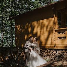 Wedding photographer Egor Gudenko (gudenko). Photo of 15.08.2018