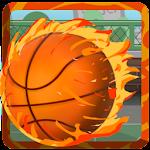 Best Basketball Shot