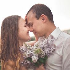 Wedding photographer Tatyana Kupreeva (Tati). Photo of 22.06.2015