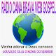 Radio Cana Brava Web Gospel APK