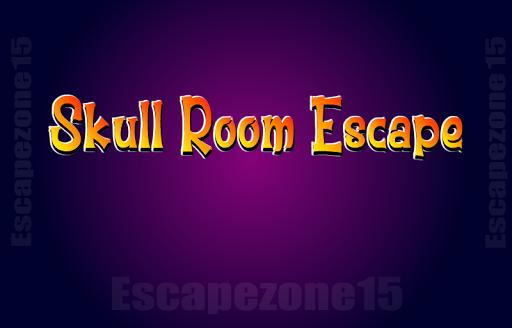 Escape games zone 114