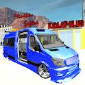Minibüs Şoförü icon