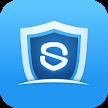Virus Cleaner : Antivirus & App lock APK