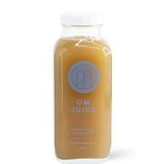 Pearadise Juice