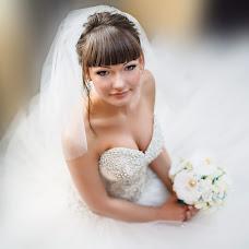 Wedding photographer Tatyana Goncharenko (tanaydiz). Photo of 05.03.2015