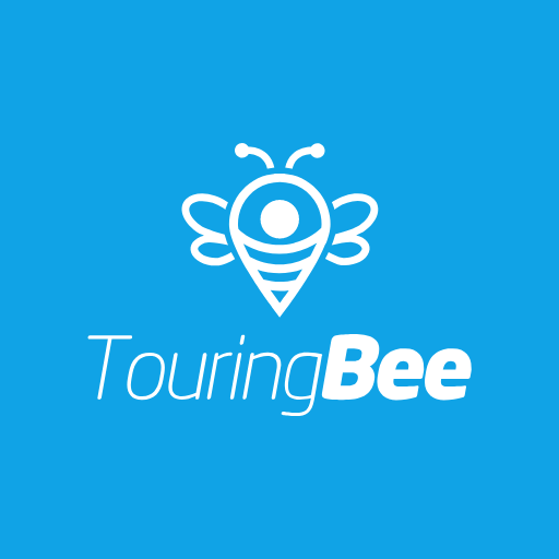 TouringBee - личный экскурсовод