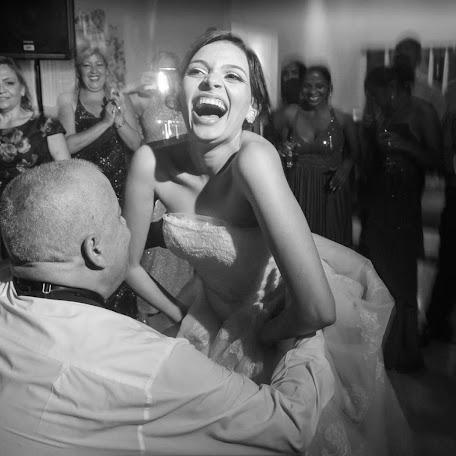 Fotógrafo de bodas José Montenegro (josemontenegro). Foto del 11.11.2017