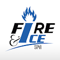 Fire & Ice Spa icon