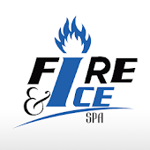 Fire & Ice Spa