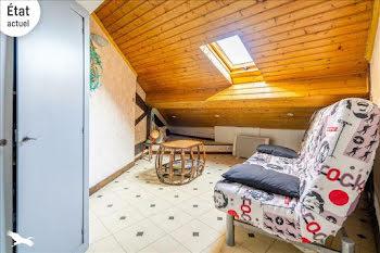 appartement à Soulac-sur-Mer (33)