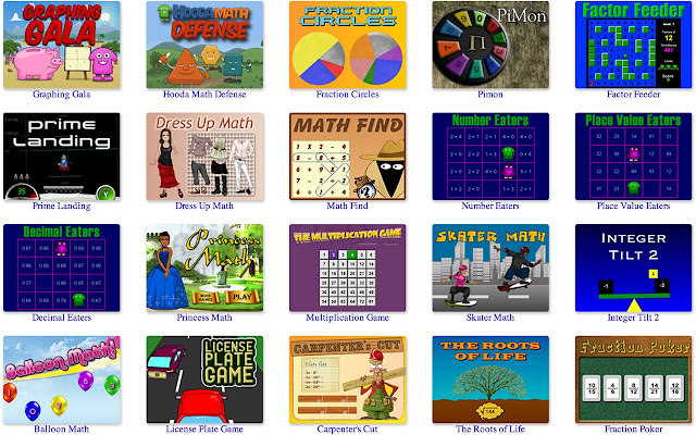 59 Academic Resources 230 167 Users Overview Free Online Math Cool